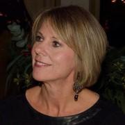 Judy van der Zwan