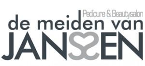 Beauty Salon  De Meiden van Janssen